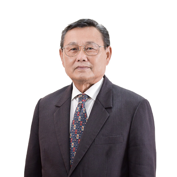 Mr. Sathit Aungmanee